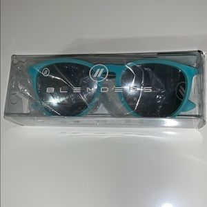 Women's Blenders sunglasses